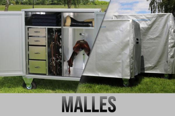 Malles